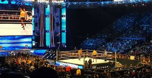 WWE SmackDown Spoilers For 6/30