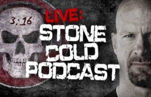 stone-cold-podcast