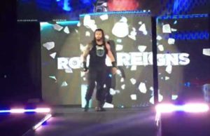 reigns-returns
