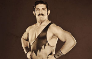 simon-gotch