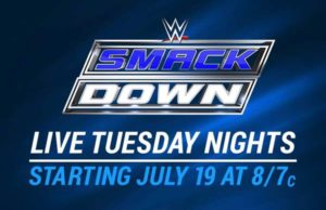 smackdown-live