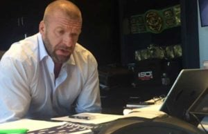 triple-h-nxt-takeover-call