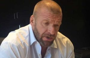 triple-h-nxt-takeover-media