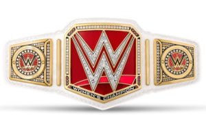 womens-title