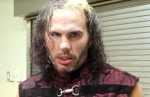 Black Alley #3 Matt-hardy-300x194