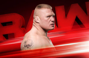 raw-brock-lesnar-10-24