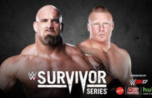 survivor-series