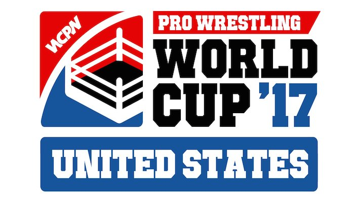 A discussion about the state of professional wrestling in united states