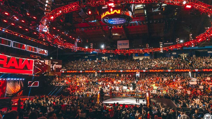 Wwe Raw Results Amp Live Discussion 8 28 Sescoops