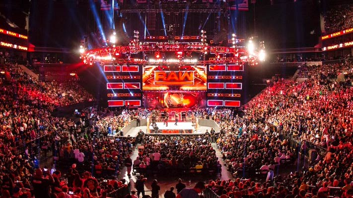 Wwe Raw Results Amp Live Discussion 10 30 Sescoops