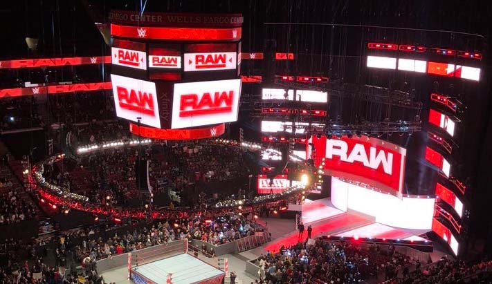 wwe raw results amp live discussion 129 sescoops