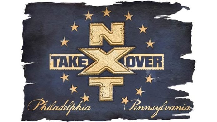 takeover-philly-696x392.jpg