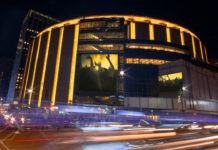 Madison-Square-Garden-WWE