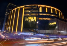 Madison-Square-Garden-ring-of-honor