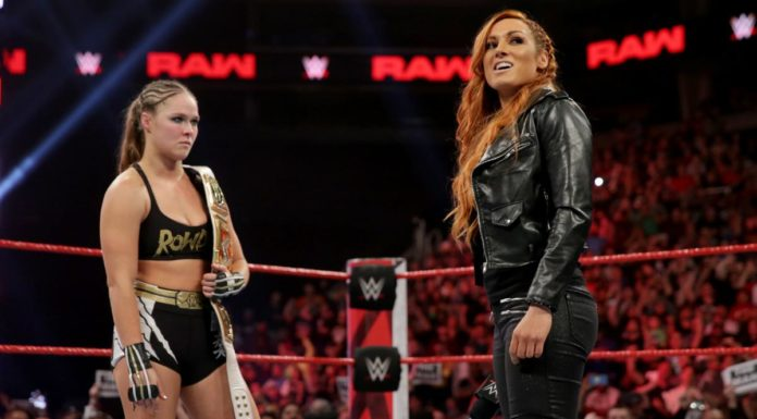 Becky-Lynch-Ronda-Rousey-WrestleMania-35
