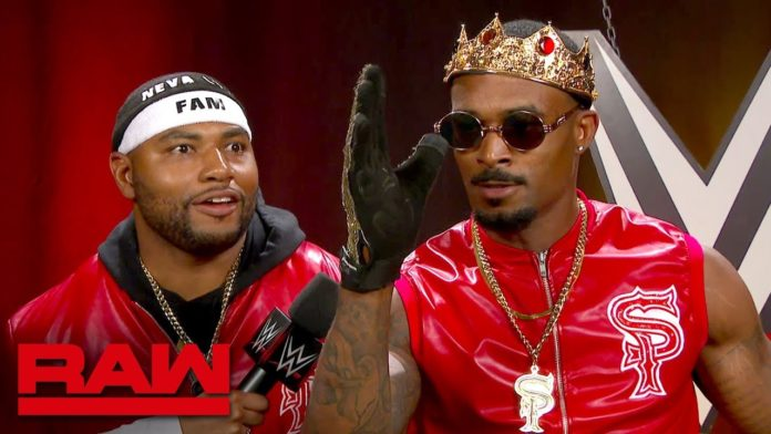 Backstage News On Street Profits' Raw Appearances, If There Are ...
