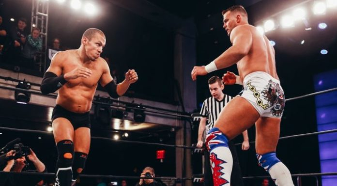 MLW Fusion 12/21
